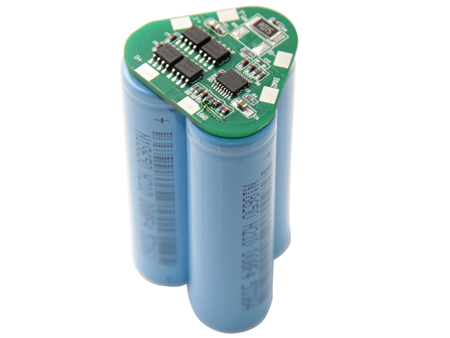 Battery Charger Indicator Based Lm393 further Dc 12v 6a Power Supply Adapter in addition Money Making Machine Floor Stand Coin 60212485866 likewise Wiring Diagram For Power Bank And Light And Switch in addition 48 V Inverter Circuit. on solar charger ic